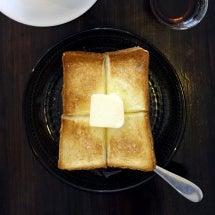 きび糖シロップバター…