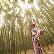 京都♡撮影