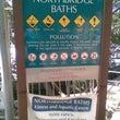 Northbridg…