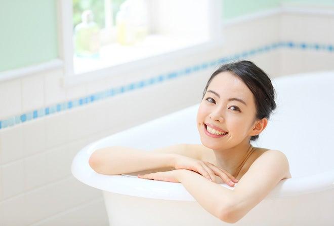 坐骨 神経痛 お 風呂 坐骨神経痛はお風呂に入っても大丈夫?悪化させない正しい入浴方法!