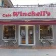 さよならウィンチェル…