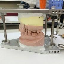 「林歯科ブログ」