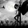 明日は山羊座新月●
