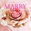 結婚のタイミング