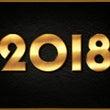2018年最新PIN…