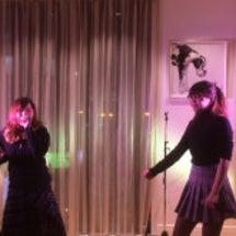 expiece@新鎌…