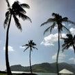 カウアイ島の絶景ゴル…