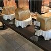 食パンが自慢のお店ですの画像
