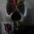 タイガーマスク5