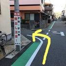 阪急  西宮北口駅からのアクセスの記事より