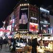 韓国旅行記〜その2〜