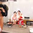 中京テレビ【食卓の秘…