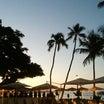 DなSHOW FINAL in Hawaii@旅行記4日目