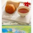 武夷岩茶「金水仙」