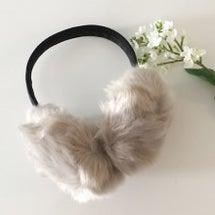 送料無料890円の耳…