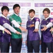 渡大生選手はJ1で通…