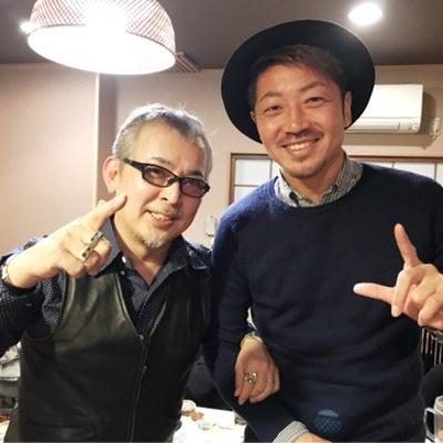 高橋ヒロシ先生の記事に添付されている画像