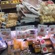 秋田県のバター餅