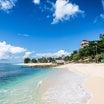 24日のバリ島不動産セミナーの目玉物件