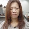 ハイダメージ毛のメンテナンス!