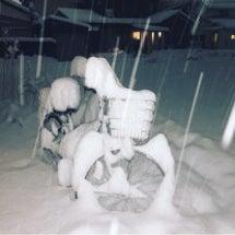 雪…雪、雪