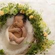 新生児フォト(ニュー…