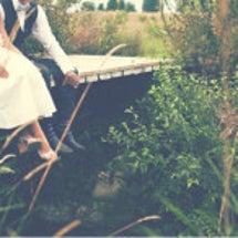 ☺︎結婚記念日☺︎
