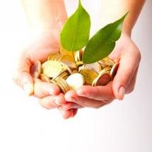 心とお金の整理の仕方…