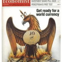 急拡大する仮想通貨ブ…