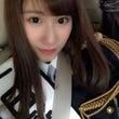 石田優美『面白い』