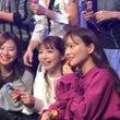 今週末の東京横浜イベ…