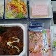 食べログの台湾版があ…