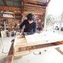 手作り家具!マルチメ…
