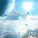★3/17 魚座新月の宇宙掃除機で、春分前のこの4日間は根こそぎお掃除!!の記事より
