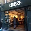 ロンドン「Cruss…