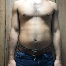 医学的に痩せて見よう…