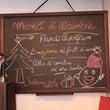 イタリアーン料理教室…