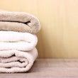 近頃のタオル健康活用