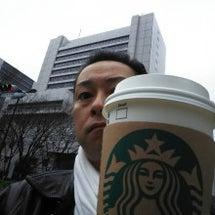 一月新橋演舞場出演6…