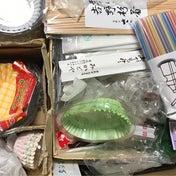 実家の片付けBeforeAfter☆引き出しの収納と、断捨離した結果起こった事…!?