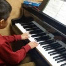小学3年生男の子のレ…