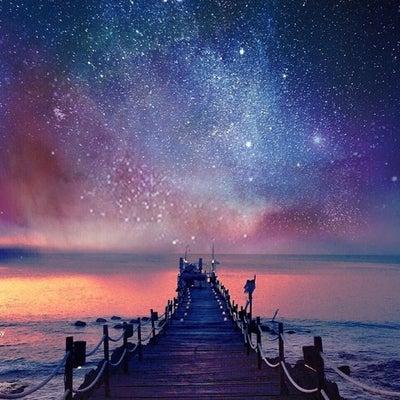 3月21日スタート!3期生募集中 学校 NEO UNIVERSE!(新たな宇宙)の記事に添付されている画像