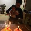 26歳の誕生日