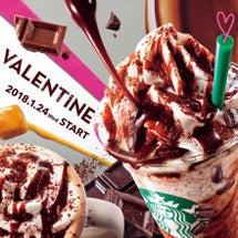 【Starbucks…