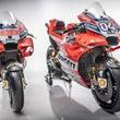 MotoGP2018…