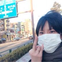 川崎→江戸川区、焼肉…