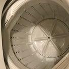 洗剤と柔軟剤を使わない暮らしの記事より