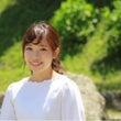 本日のライブ〜小椋誠…