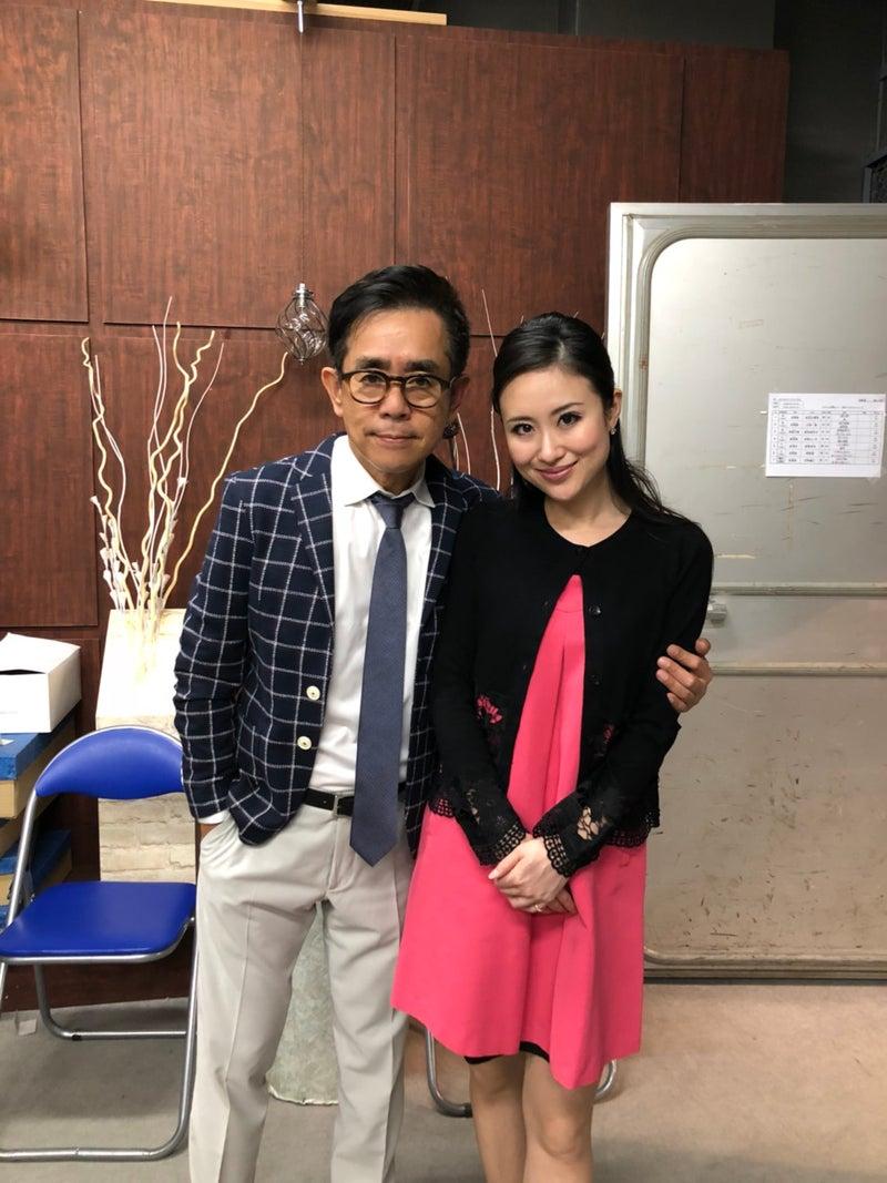 千葉テレビ、カラオケトライアル...