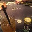 【ポーカー3連荘】渋…
